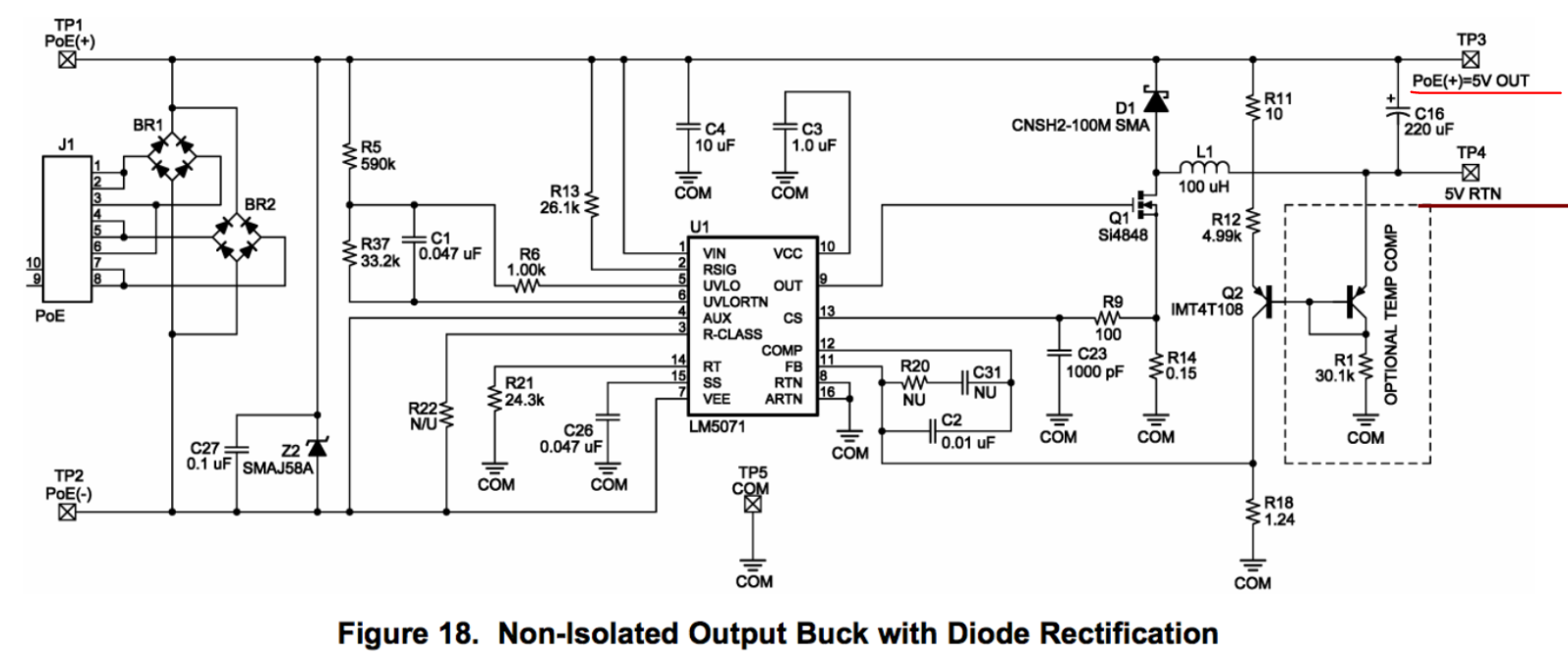 Wiring Diagram Also Isolated Ground Receptacle Further Isolated Ground