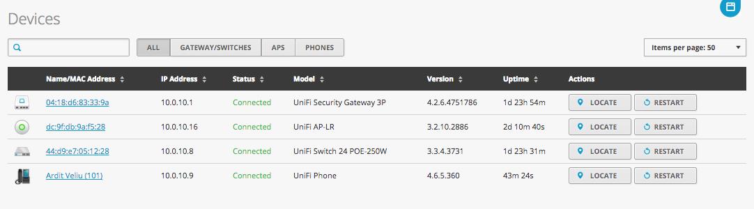 ringcentral call controller 4.6