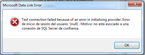 Server 2012 DNS | Ubiquiti Community