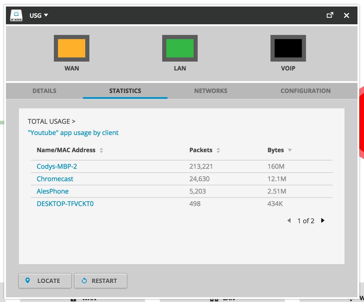 New Unifi controller? | Ubiquiti Community
