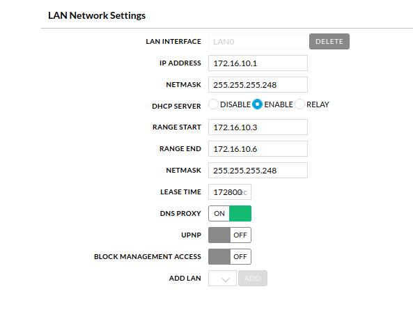 DHCP Lease expires & won't renew   Ubiquiti Community