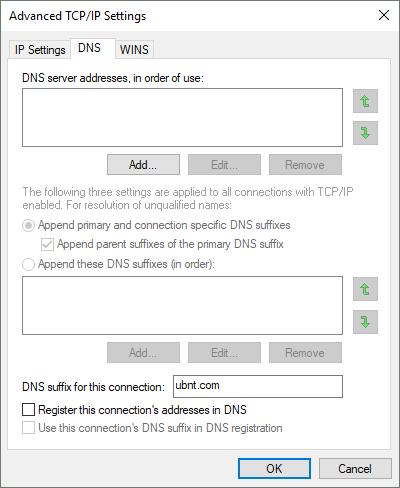 Rose Glen North Dakota ⁓ Try These Dnsmasq Dns Server Priority