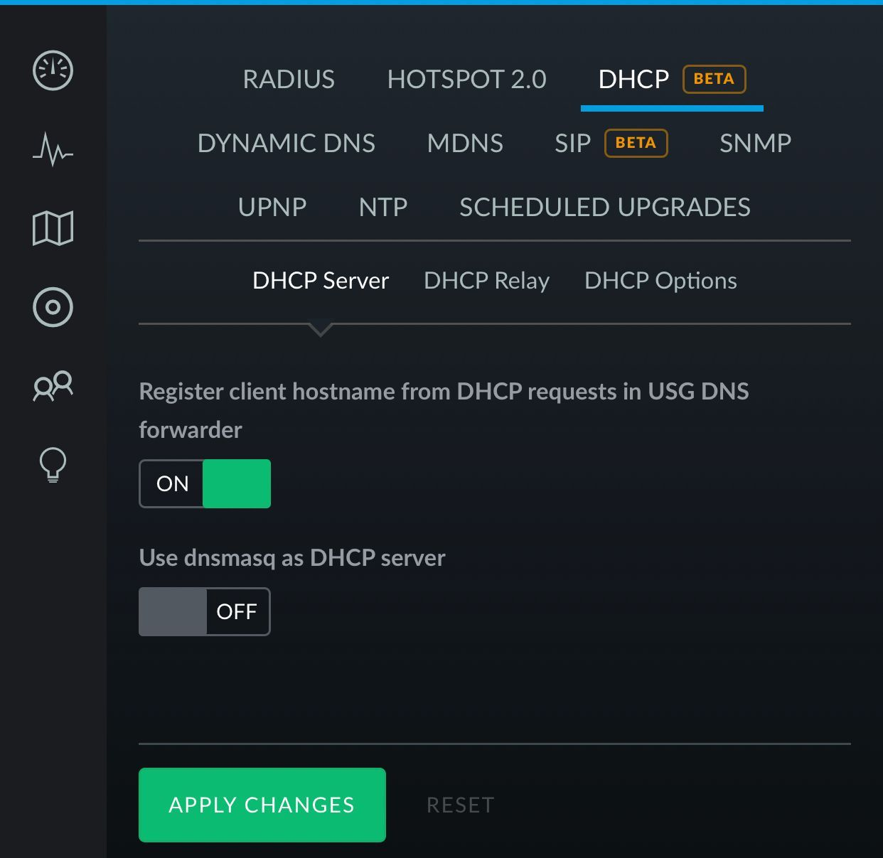 Resolve DNS to Local IP | Ubiquiti Community