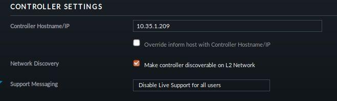 Download UniFi SDN Controller 5 2 9 for Debian/Ubuntu Linux