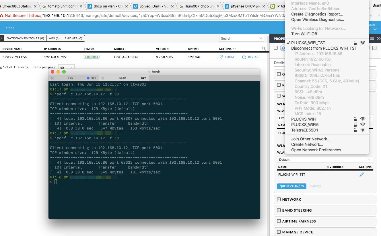 ERLite - network performance **solved** | Ubiquiti Community