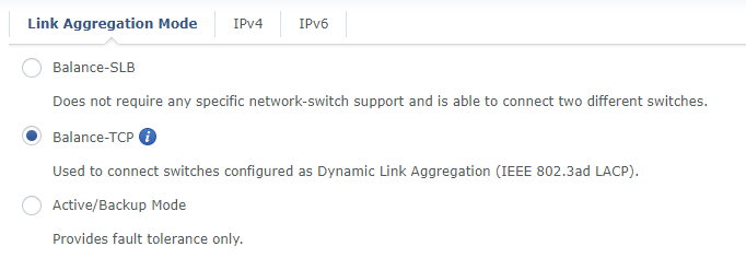 UniFi Port Aggregation USW-8-150W   Ubiquiti Community