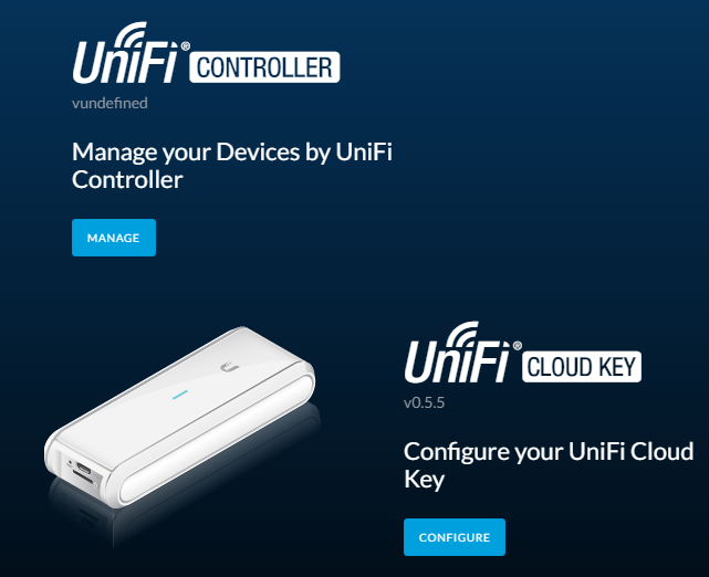 Cloud Key Firmware Update - How long does it take? | Ubiquiti Community
