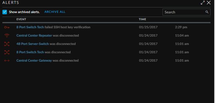 Failed SSH Host Key Verification   Ubiquiti Community