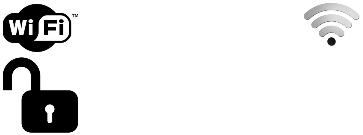 RPI-Dashbutton: Turn RaspberryPI with Dymo LabelWriter into