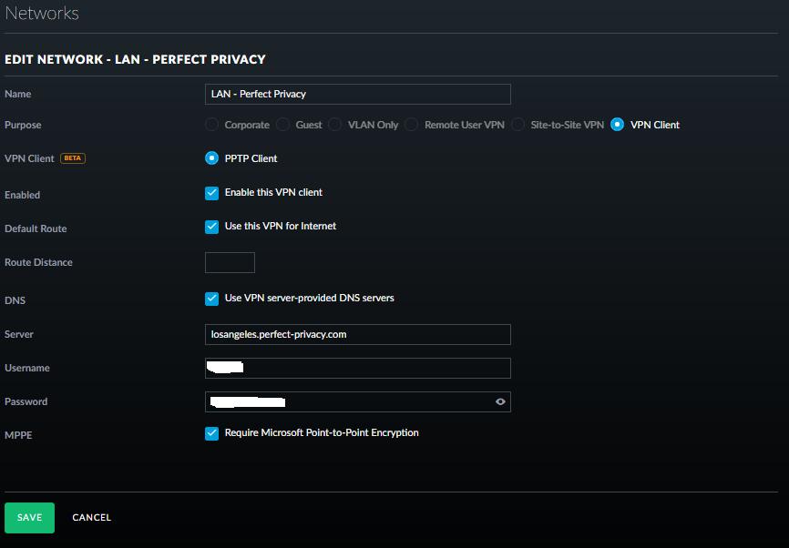 UniFi USG - PPTP VPN Client Support   Ubiquiti Community