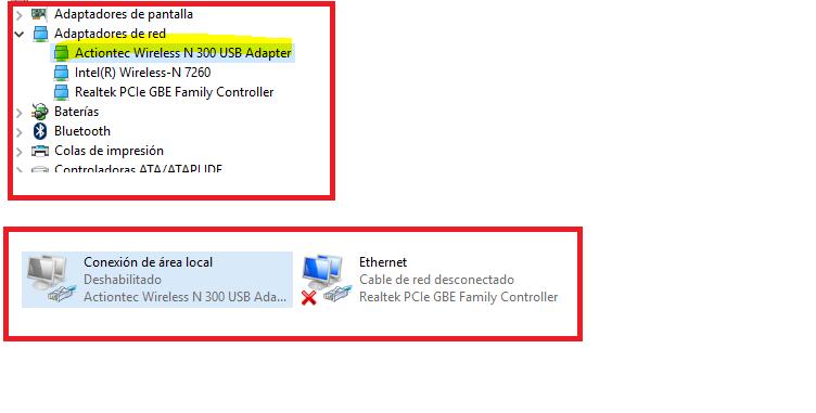 WifiStation on Windows 10 (64bit) | Ubiquiti Community