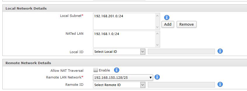 ER-8 Configure IPSec VPN with NATed LAN | Ubiquiti Community