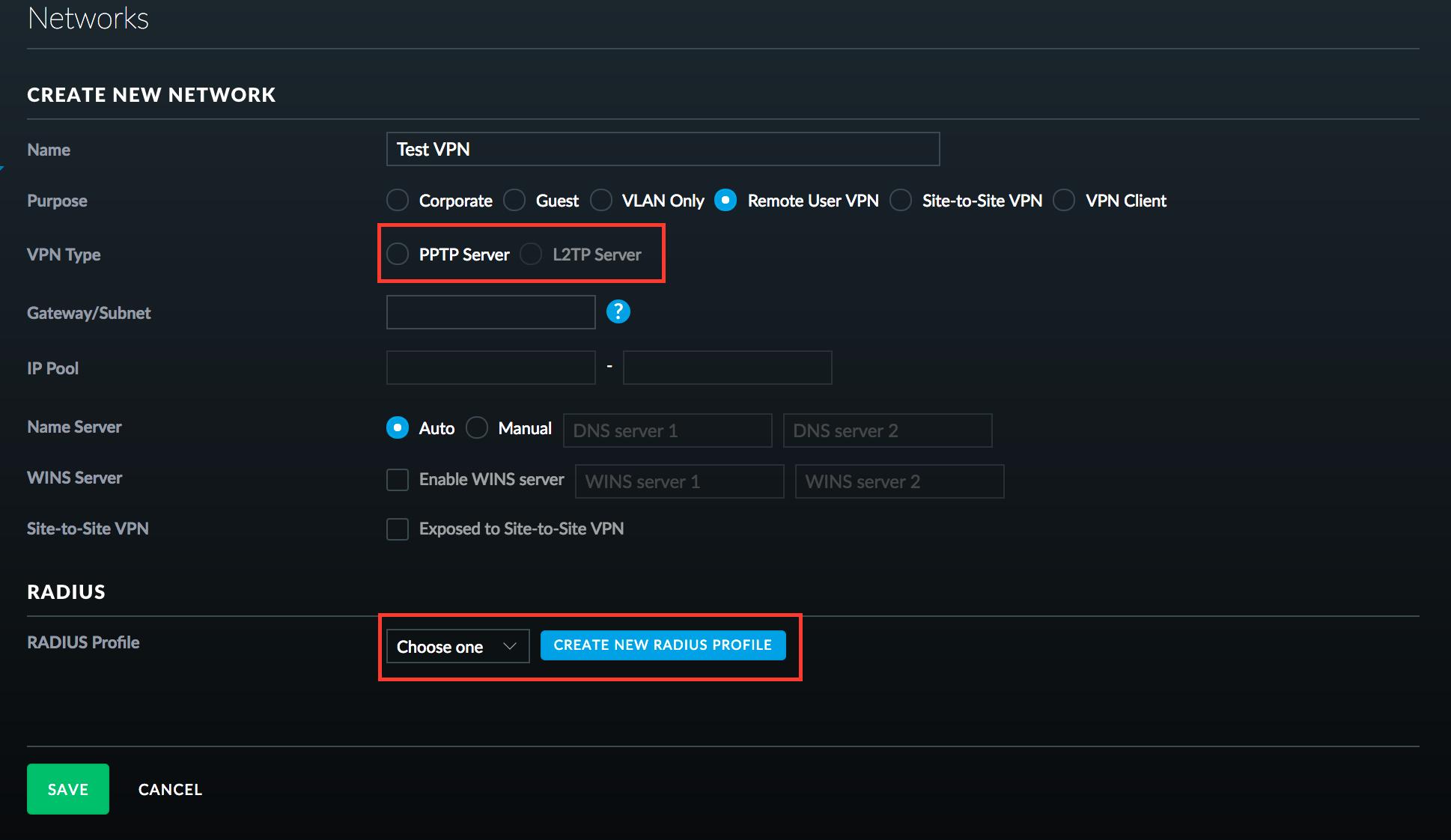 L2TP VPN troubleshooting   Ubiquiti Community