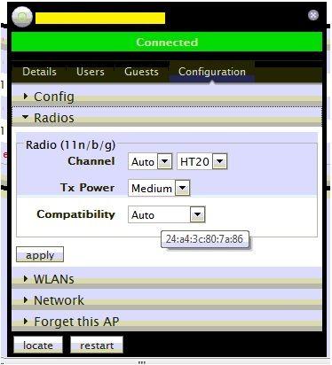 Cisco Ap Software