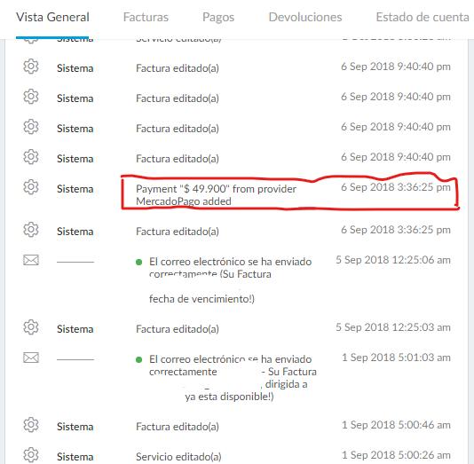 New UCRM version 2 13 4 released! | Ubiquiti Community