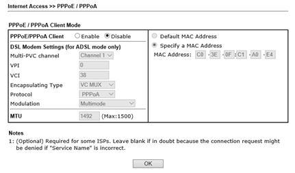 Sky Fibre - DHCP client option 61   Ubiquiti Community