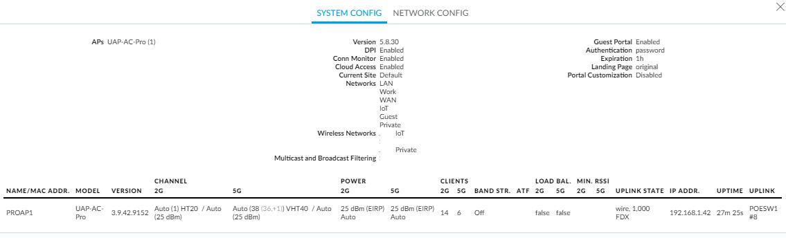 Chromecast Screencast Video Freezes - Audio continues to