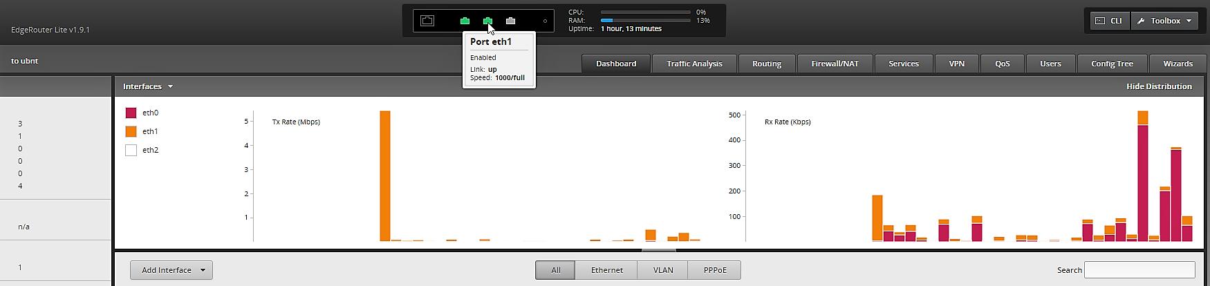 Slow downloads on Steam | Ubiquiti Community