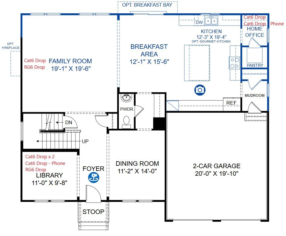 Building a WiFi network in new home with FiOS | Ubiquiti ... on wifi connector, wifi block diagram, wifi antenna, wifi thermostat, wifi speakers diagram, wifi clock,