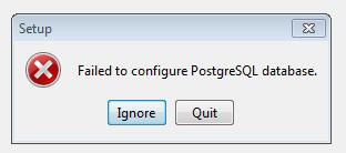 Solidworks Install Error 1603