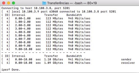 VLan Offloading not working on ERLite-3 - v1 9 7+hotfix 4