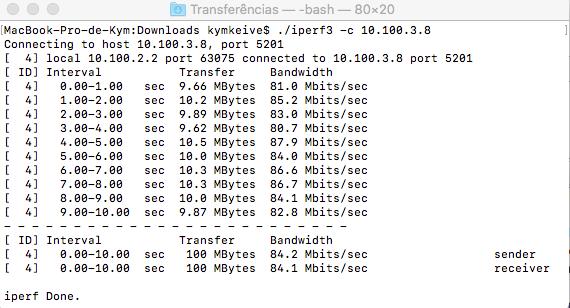 VLan Offloading not working on ERLite-3 - v1 9 7+hotfix 4 | Ubiquiti