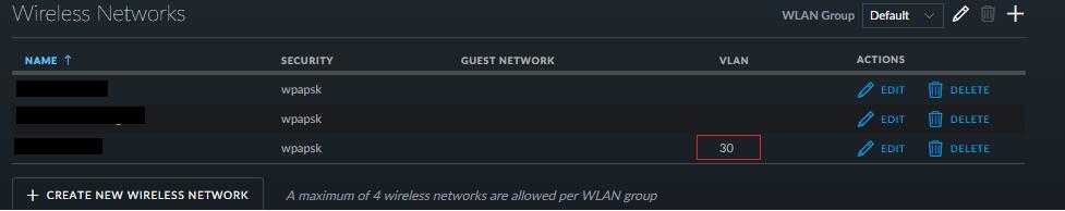 Guest Network Isolation? | Ubiquiti Community
