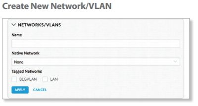 Strange Issues with VLANS | Ubiquiti Community