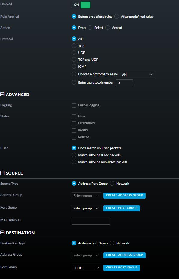Block WAN Access to WEB GUI on USG   Ubiquiti Community