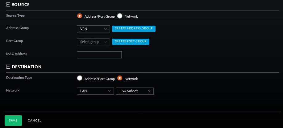 USG remote VPN L2TP MacOS client problem | Ubiquiti Community