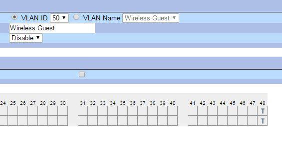 Guest Network VLAN Setup Help | Ubiquiti Community