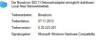 Lenovo Thinkpad E535 Wlan Disconnecting Ubiquiti Community