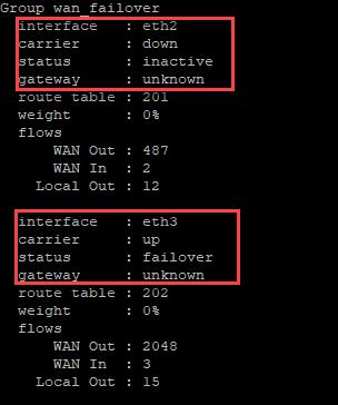 How To Add Vpn To Telstra Gateway