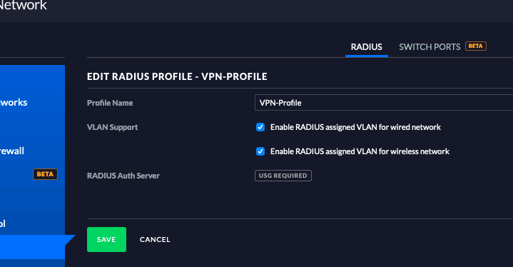 what is an easy and secure vpn | Ubiquiti Community