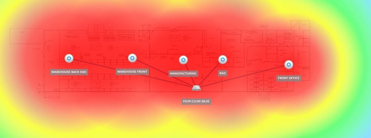Estimated signal strength map | Ubiquiti Community on latitude map, country code map, longitude map, mac map, connection map,