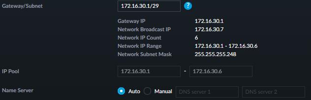 Set Domain Name on VPN Network in USG | Ubiquiti Community