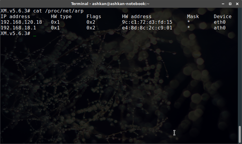 pppoe and static route in nanostation M5 | Ubiquiti Community