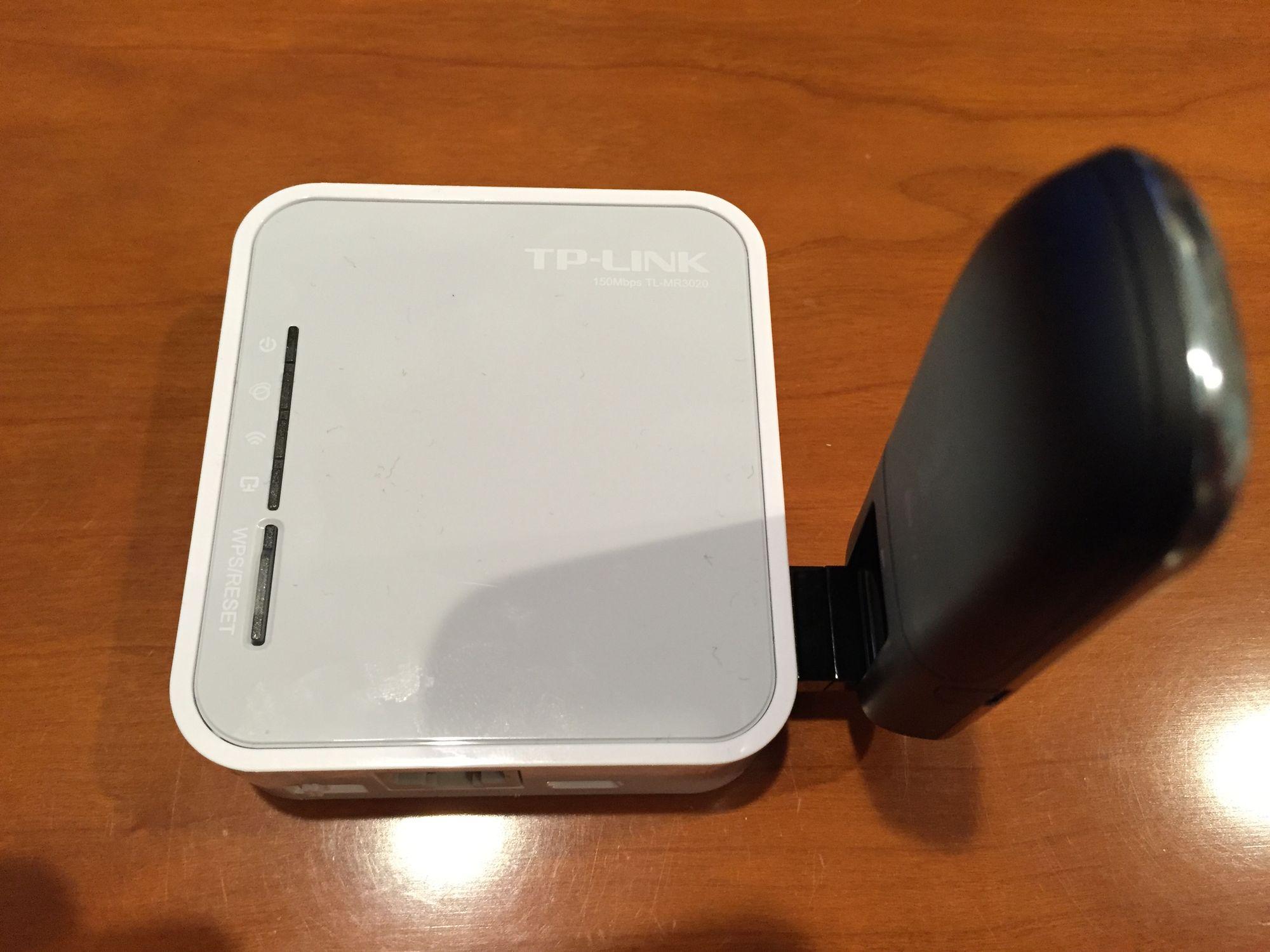 USG 3-P WAN2 Failover to USB Cellular Modem   Ubiquiti Community
