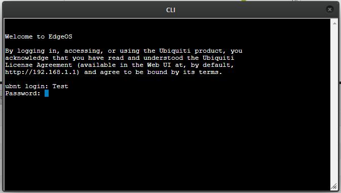 Edgerouter 4 - poor web browsing experience | Ubiquiti Community