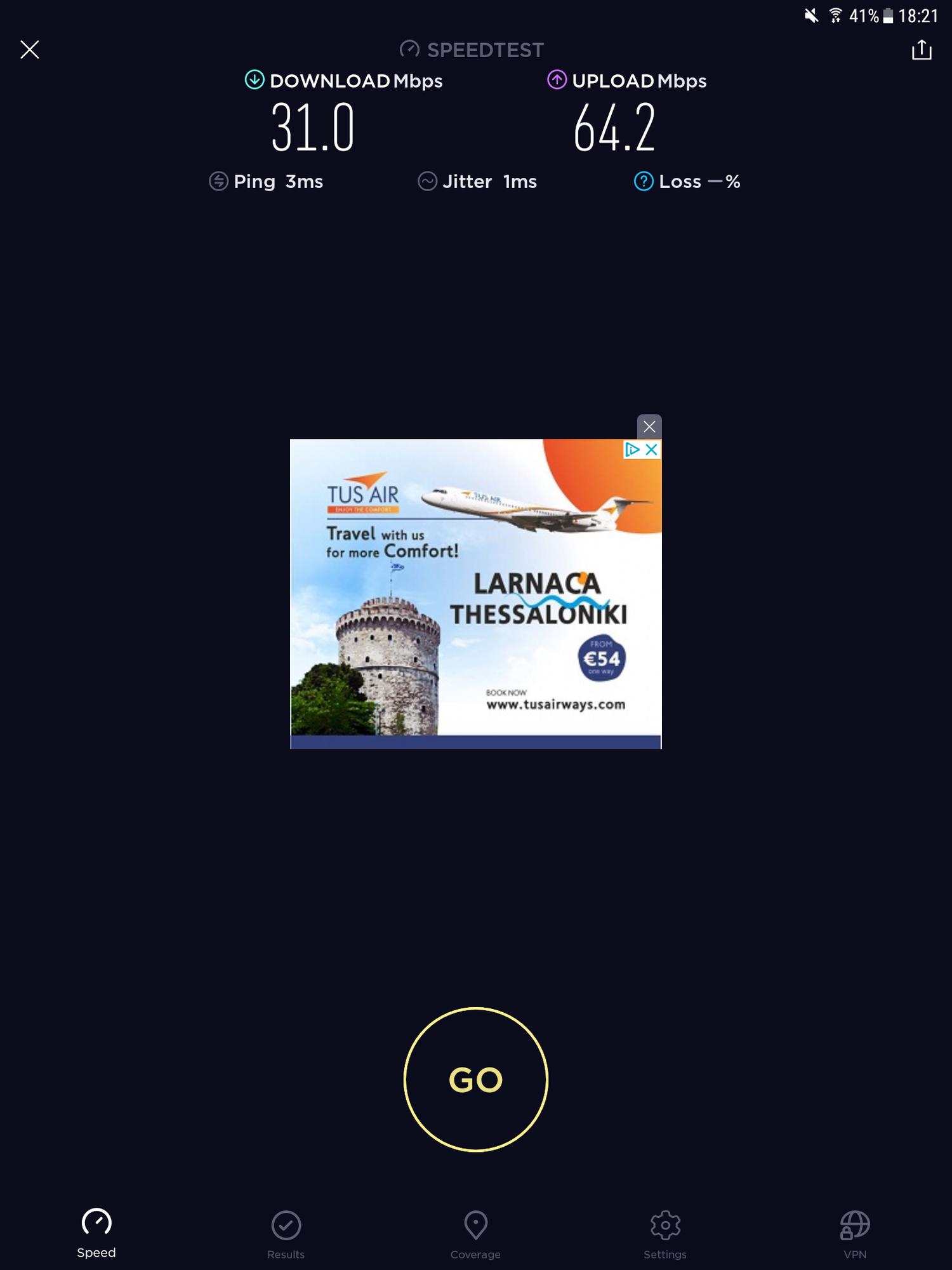 Unifi UAP AC lite 30Mb/s limit | Ubiquiti Community