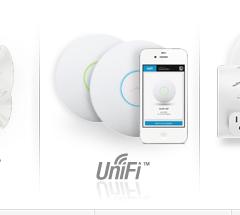 Is there a UniFi IOS app? | Ubiquiti Community
